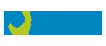 BST-AG Logo